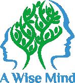 A Wise Mind